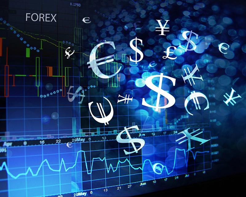 الاقتصاد الإيجابي