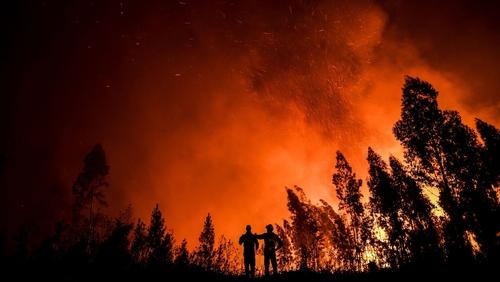 التغير المناخي يقتل أعدادًا من الناس أكثر مما اعتقدنا!