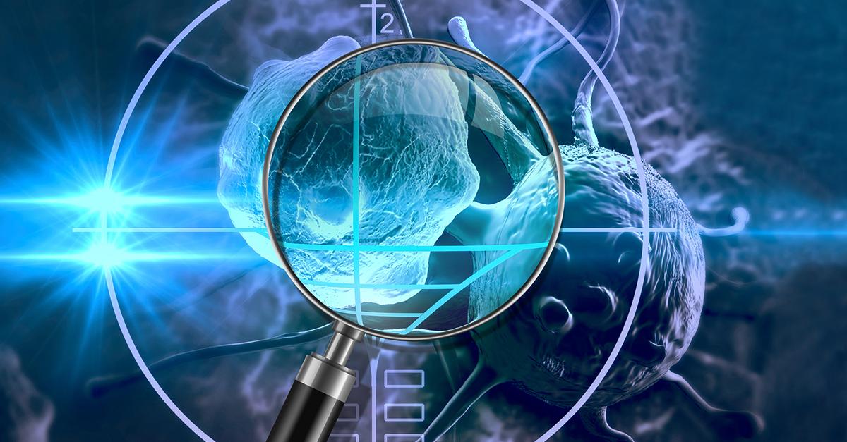 السرطان: الجهاز المناعي يهاجم الأورام من بُعد