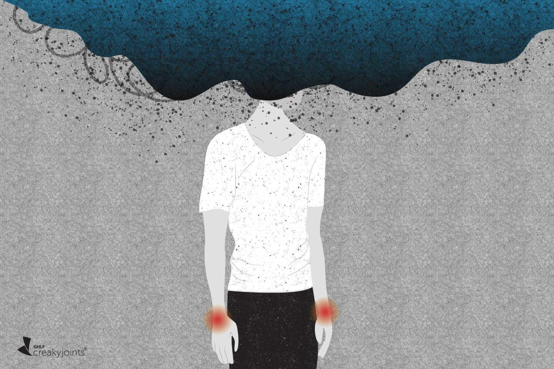 العزلة الوجودية لعلاقاتٍ أفضل، وما هو العلاج النفسي الوجودي؟