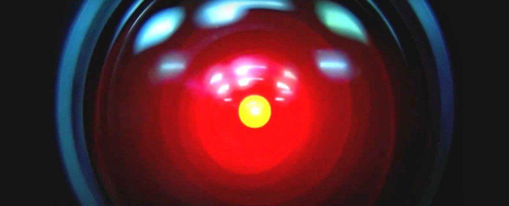 صمم العلماء ذكاء اصطناعيًا مستوحى من HAL 9000. ولكن ما الذي يمكن أن يسير بشكل خاطئ؟