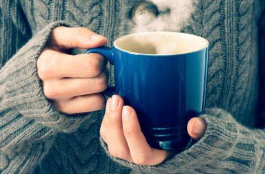 تناول القهوة بانتظام يقي من قصور القلب - فوائد شرب القهوة - كيف تؤثر القهوة على صحة القلب - هل تستطيع القهوة تخفيف خطر الإصابة بقصور القلب