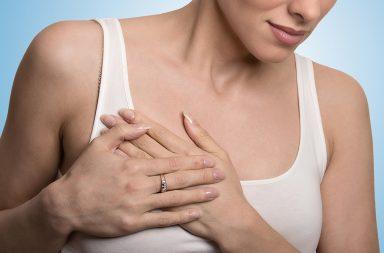 أورام الثدي: التشخيص والعلاج - علامة على وجود سرطان الثدي - انتقال هرمون الإستروجين من الأم للطفل - إنقاص خطر الوفاة بسرطان الثدي