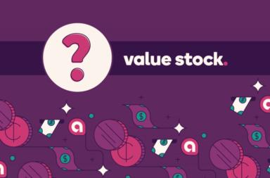 سهم القيمة - أسهم القيمة - أسهم سعر تداولها أقل من سعرها الفعلي - السهم متنامي السعر - قصور السوق تجاه أسهم القيمة - نسبة سعر السهم أو قيمته الدفترية منخفضة