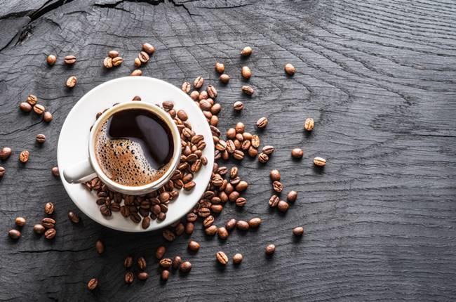 أخبار جيدة: القهوة قد تقلل انتشار سرطان القولون