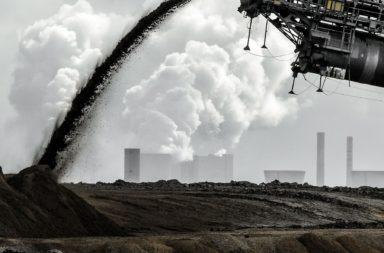 ارتفاع كبير في نسبة ثاني أكسيد الكربون لم تشهده الأرض منذ أربعة ملايين عام - ارتفاع تراكيز غاز ثاني أكسيد الكربون مستويات لم يشهدها العلماء في العصر الحديث