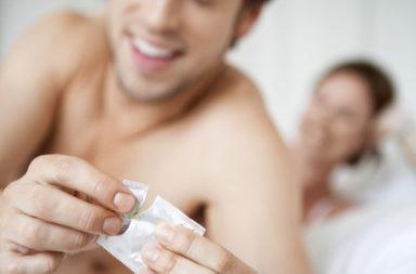 جل جديد يمنع الحمل ويقوي الرغبة الجنسية ويقلل انتقال الأمراض الجنسية - هلام جديد لمنع الحمل وتثبيط الفيروسات وزيادة الرغبة الجنسية