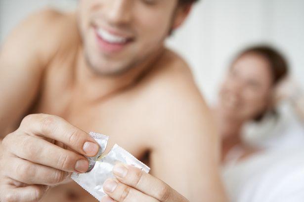 جل جديد يمنع الحمل ويقوي الرغبة الجنسية ويقلل انتقال الأمراض الجنسية