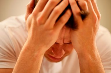 التوتر بسبب كورونا وسواه له أثر دائم على الحيوانات المنوية والنسل في المستقبل - الحويصلات خارج الخلوية - أثر التوتر والضغوطات الكبيرة على الصحة الجنسية