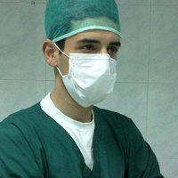 د. محمد الأبرص