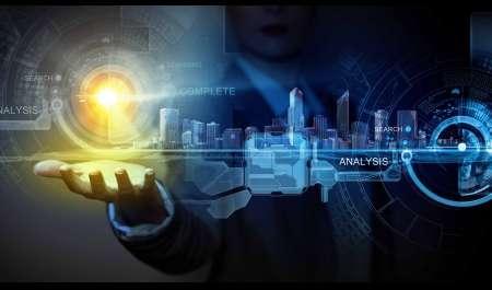 علماء يطورون برمجيات يمكنها أن ترى عدة دقائق من المستقبل