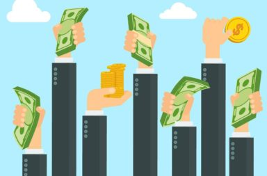 ما هي أهم خصائص النظام الرأسمالي ؟ - ما هي العوامل الرئيسية التي تصف النظام الاقتصادي الرأسمالي؟ ما مشاكل الرأسمالية وما هي ميزاتها؟