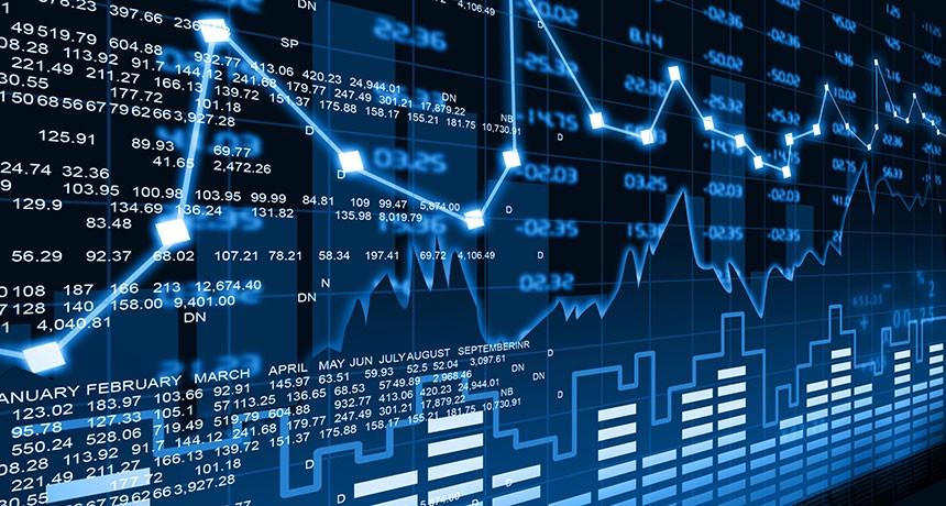 وظائف المستقبل: تخصص علم البيانات - ما هو تخصص علم البيانات - الأساليب التي يتبعها علماء البيانات - تعلم الآلة - اللغات البرمجية المطلوبة