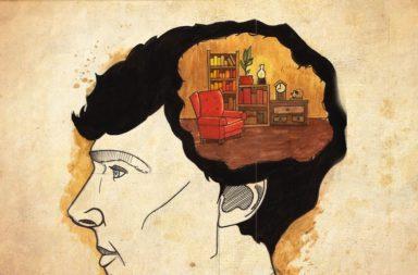 كيف تحسن خدعة «قصر العقل» لشيرلوك هولمز من ذاكرتك، حسب دراسة حديثة - تحسين مهارات الذاكرة باستخدام خدعة قصر العقل لشارلوك هولمز