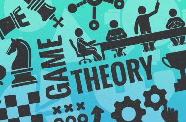 كيف تُحسّن استراتيجيات نظرية الألعاب طرق صنع القرار؟ - ما هي الدراسة الاستراتيجية لاتخاذ القرارات - جائزة نوبل في العلوم الاقتصادية