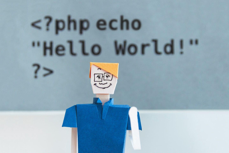 أفضل عشر لغات برمجة يجب على المهندسين تعلمها
