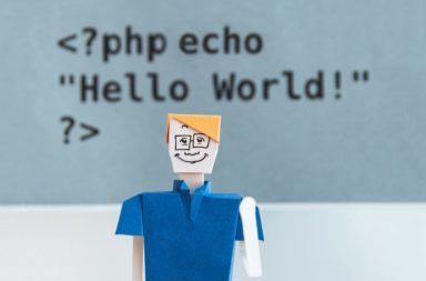 أفضل عشر لغات برمجة يجب على المهندسين تعلمها - الفرق بين لغة برمجة منخفضة المستوى و لغة برمجة عالية المستوى - لغات بةمجية هامة