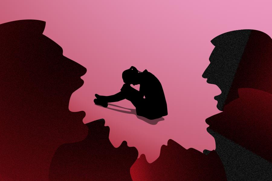 التجارب المؤذية في أثناء الطفولة: ماهي؟ ما آثارها؟ وكيف تعالج - تجارب الطفولة المؤذية - التجارب السلبية التي قد يمر بها الطفل في أثناء نموه