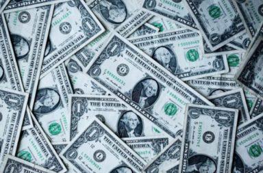 لماذا لا تطبع الدول الفقيرة النقود لتصبح غنية؟ - هل يمكن لطباعة النقود وحدها أن تنقذ بلد من الفقر؟ - ما علاقة طباعة النقود بالتضخم