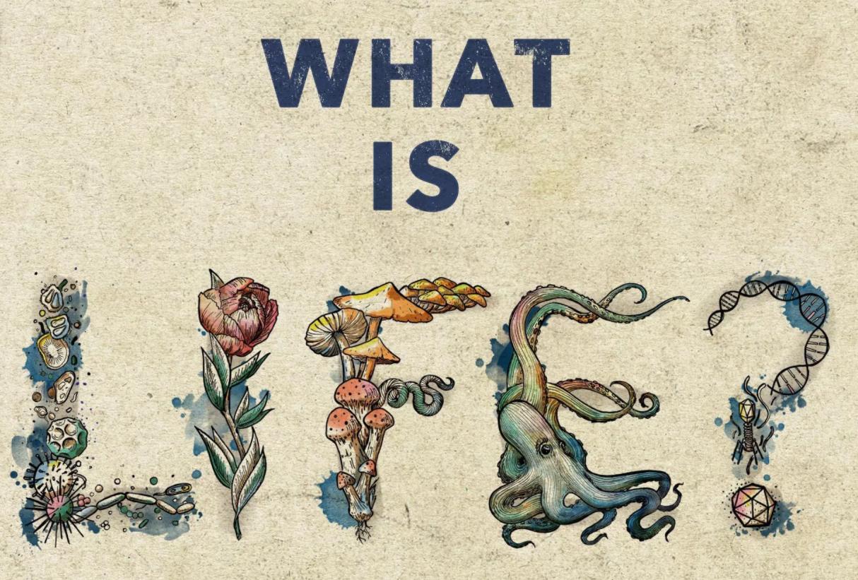 ما تعريف الحياة؟ تنوعها الواسع يتعارض مع تعريفها البسيط