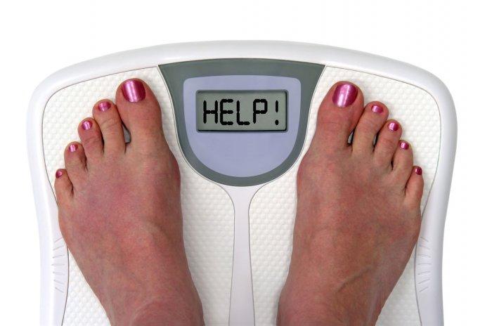 نقص الوزن غير المبرر: الأسباب والعلاج