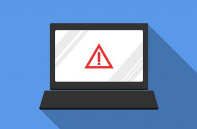 كيف تستطيع معرفة إذا ما كان حاسوبك مصابًا بفيروس - الفيروسات الحاسوبية - البرمجيات الخبيثة - تلف البيانات - الحوسبة الآمنة وتثبيت برامج موثوقة