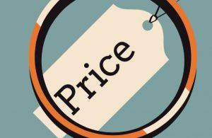 حساسية الأسعار: كيف يؤثر سعر المنتج على شراء المستهلكين له؟ - لماذا لا يتجه جميع المستهلكين لشراء البضاعة رخيصة الثمن؟ - هل البضاعة الأغلى أفضل من الأرخص؟