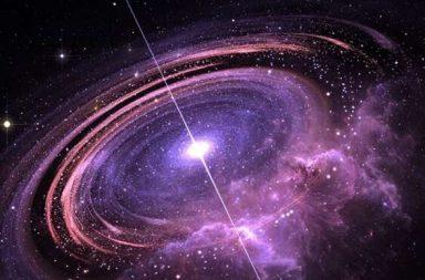 اكتشافات جديدة: قوانين الطبيعة غريبة وليست بالثبات الذي اعتقدناه - البناء الدقيق للكون - الثابت العلمي - أحد الثوابت الكونية