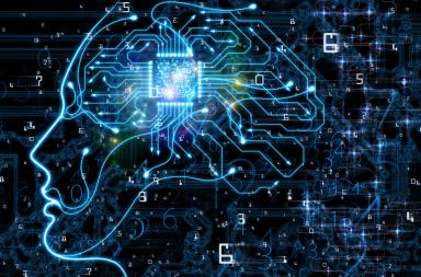 كل ما تحتاج إلى معرفته عن التعلم العميق - قدرة الحواسيب على التعلم - كيف تفهم الجواسيب الأنماط وتستجيب للتجارب المستقبلية - ما هو التعليم العميق؟
