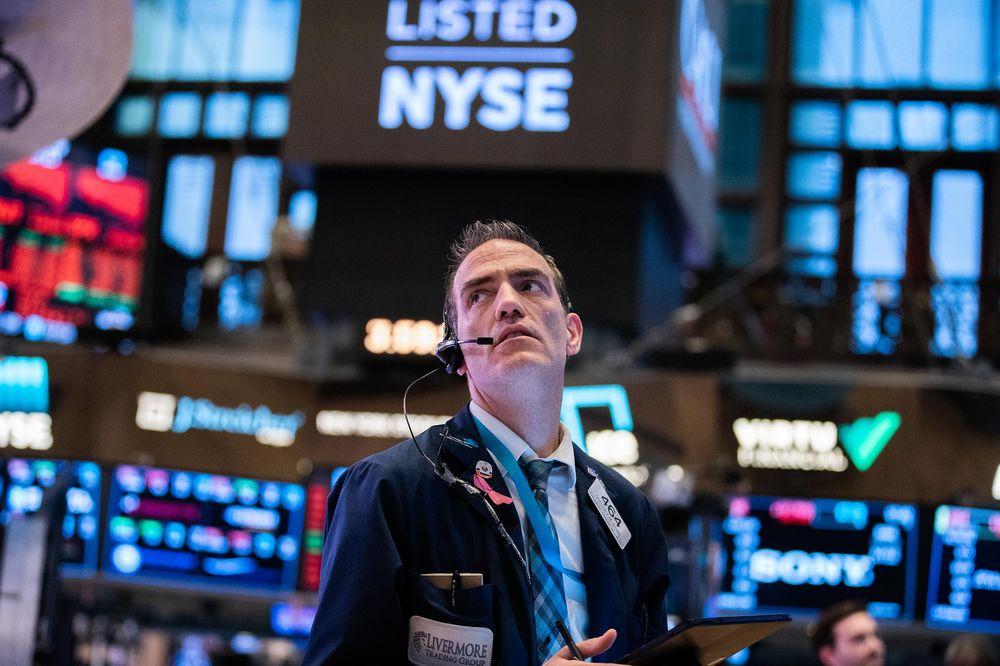 stock market is closed due to corona virus