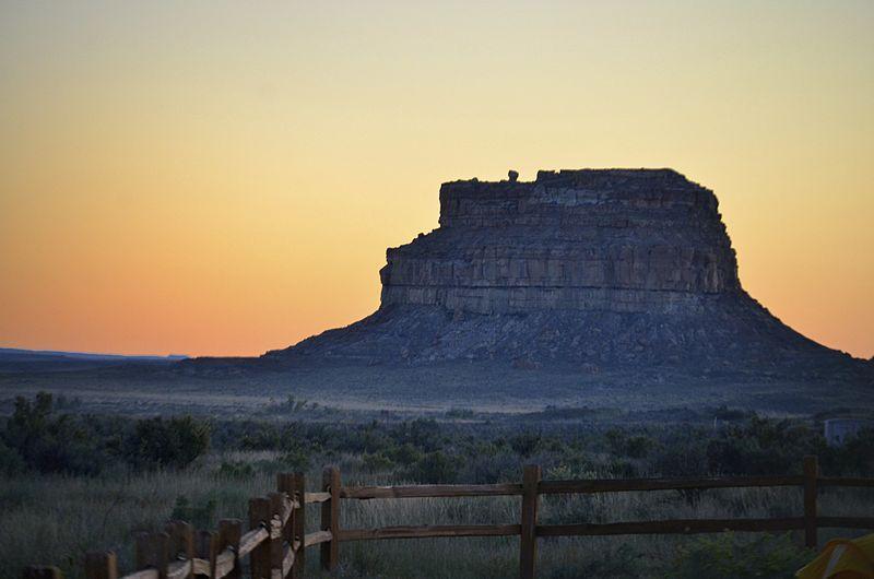 منحوتات صخرية حلزونية عمرها 800 سنة استخدمها الأمريكيون الأصليون لتحديد الانقلابات الشمسية