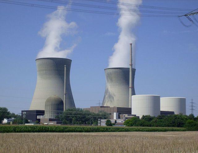 البيتكوين تستهلك الكهرباء وتساهم في الاحتباس الحراري، فكيف ذلك؟
