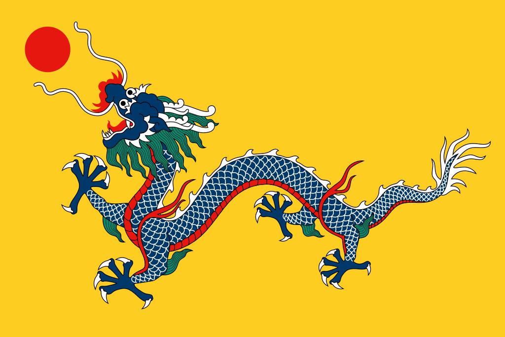 كل ما تود معرفته عن سلالة تشينغ الصينية