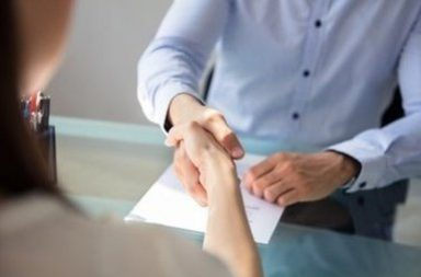 الشركة العائلية ذات المسؤولية المحدودة - نوع من الاتفاقات التي يجمع فيها أفراد الأسرة الأموال لإدارة مشروع تجاري - اتفاقية إدارة الشراكة