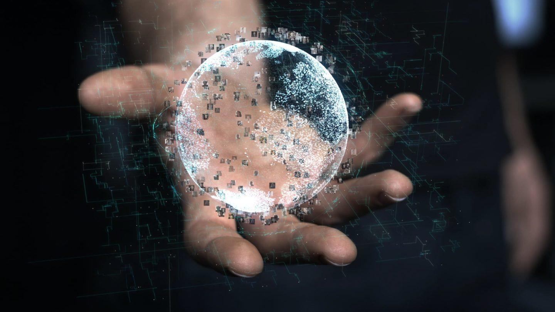 هل يمكن إيجاد عملة موحدة عالميًا؟