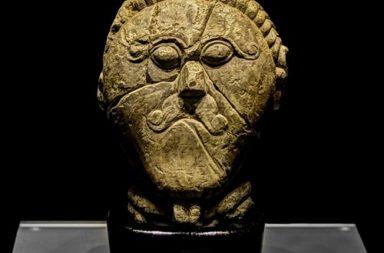 ثماني حقائق عن السلتيين - مجموعة قبائل انتشرت وتوسعت وتعود أصولهم إلى وسط أوروبا - مجموعة قبائل كانت منتشرة انتشارًا واسعًا في أوروبا - السلتيون القدامى
