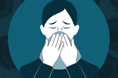 أجدد الخرافات حول فيروس كورونا المنتشرة على الإنترنت - هل يضعف التباعد الاجتماعي جهاز المناعة - هل تشفي المضادات الفيروسية والستيرويدات من الكورونا