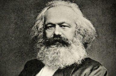 كارل ماركس: سيرته الشخصية - رجل ثوري وعالم اجتماع ومؤرخ واقتصادي - رأس المال أهم كتاب في الحركة الاشتراكية - أساسات فكر الماركسية