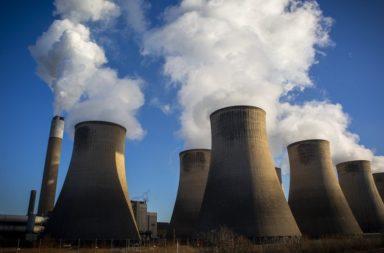 يقول العلماء عن تغير المناخ: توقفوا عن استخراج الوقود الأحفوري! - لماذا ينصح العلماء بالتوقف عن استخراج النفط والغاز من باطن الأرض؟