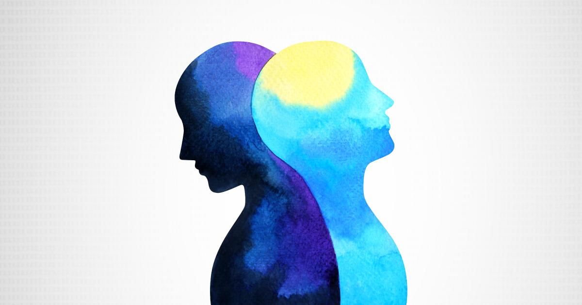 أشيع المفاهيم الخاطئة المتعلقة بالصحة النفسية