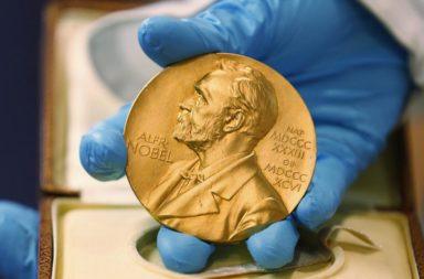 في لحظة حرجة من تاريخ العالم، مهندسو المناخ يفوزون بجائزة نوبل في الفيزياء - من الذي حصل على جائزة نوبل للفيزياء للعام 2021؟