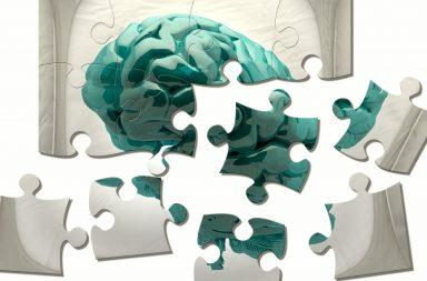 علم النفس المرضي - أحد أقسام علم النفس، ويدرس الناس غير الطبيعيين مقارنةً بأعضاء مجتمع معين - سوء التكيف - اللاعقلانية - الاضطرابات العقلية