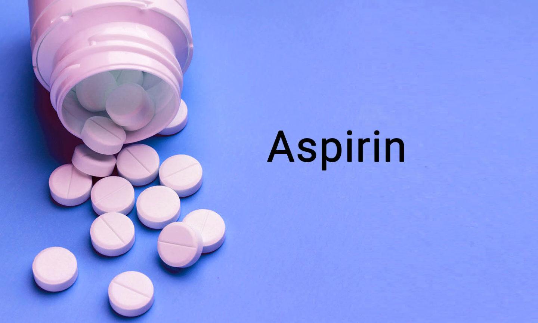 الأسبرين: الاستخدامات والجرعات والآثار الجانبية