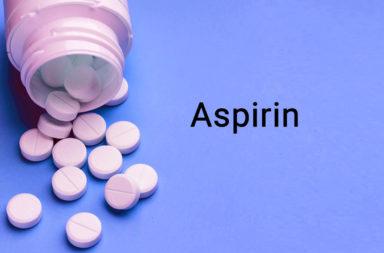 الأسبرين: الاستخدامات والجرعات والآثار الجانبية - ساليسيلات - التقليل من المواد المسببة للألم والحمى والالتهابات في الجسم - مضادات الالتهاب اللاستيروئيدية