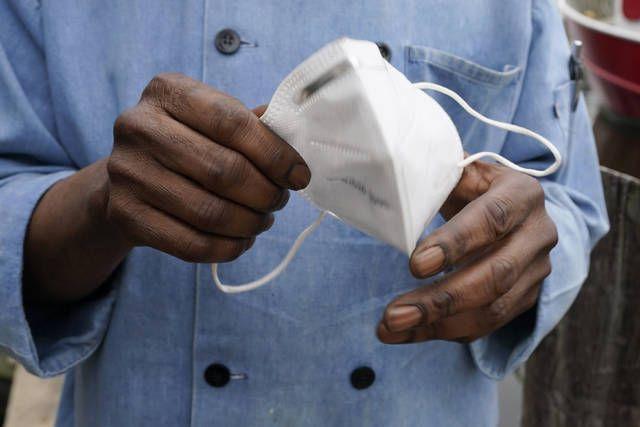 هل سيؤدي الانخفاض الكبير في الفيروسات الشائعة إلى ارتداء الكمامات إلى الأبد؟ جدوى ارتداء الكمامة والتباعد الاجتماعي على المدى الطويل
