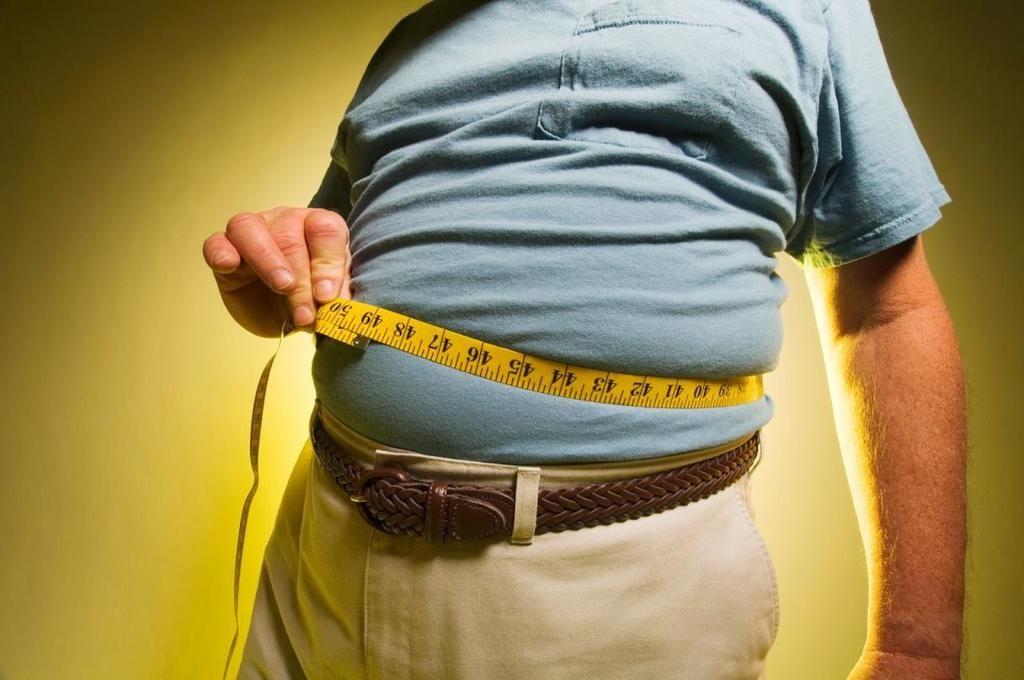 لماذا تصبح خسارة الوزن أصعب مع التقدم بالعمر