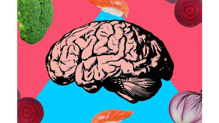 عشرة أنواع من الأطعمة تدمر الدماغ، احذرها!