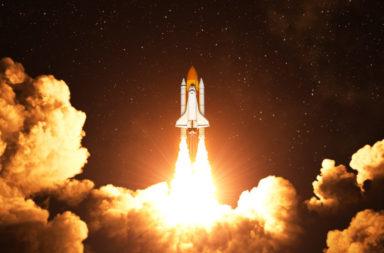 لماذا تتنافس بعض الدول بين بعضها في مجال السفر إلى الفضاء؟ لماذا تتحدى الدول بعضها في رحلات الفضاء؟ ما هو سباق الفضاء وما الأطراف المشاركة فيه؟