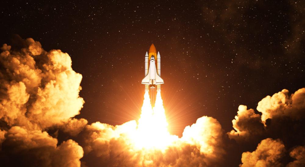 سباق الفضاء والرابح فيه