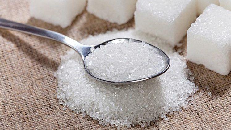 ما العلاقة بين تناول السكر والاكتئاب وما الذي يجب عليك معرفته؟